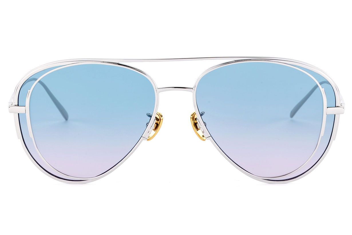 The-Owner-from-Puyi-Optical-HKD-1,880