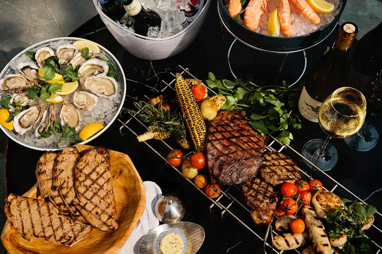 brunch-the-tai-pan-kitchen-bostonian-seafood-grill