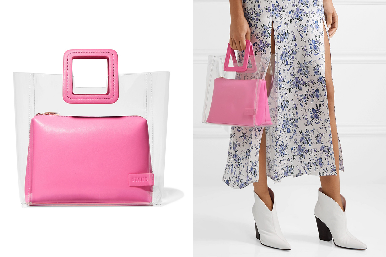 13 bags flash sale on Net-a-Porter