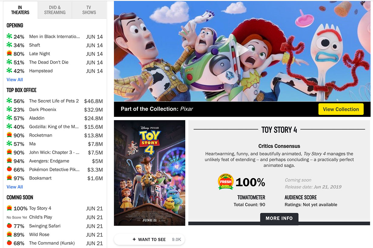 toy-story-4-Rottentomatoes