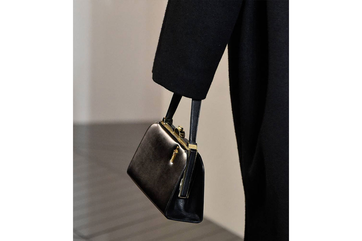 bag-trend-for-fall-01