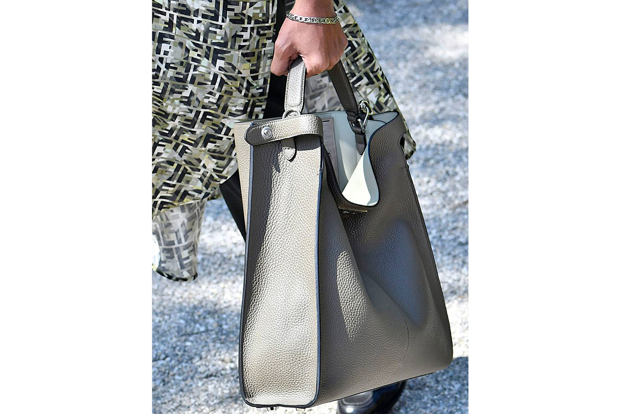 bag-trends-for-fall