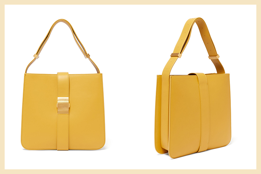 Bottega Veneta marie shoulder bag Old Celine classic box
