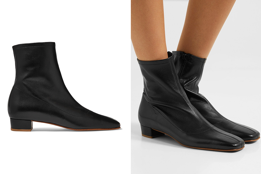 square-toe-boots-trend-2019