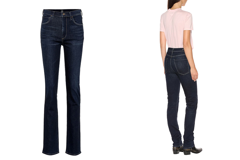 denim-trend-skinny-jeans-2019