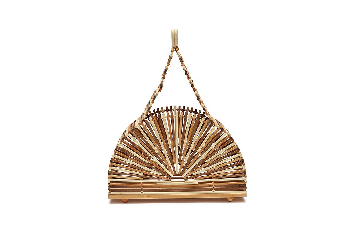 Cupola-Bamboo-Bag