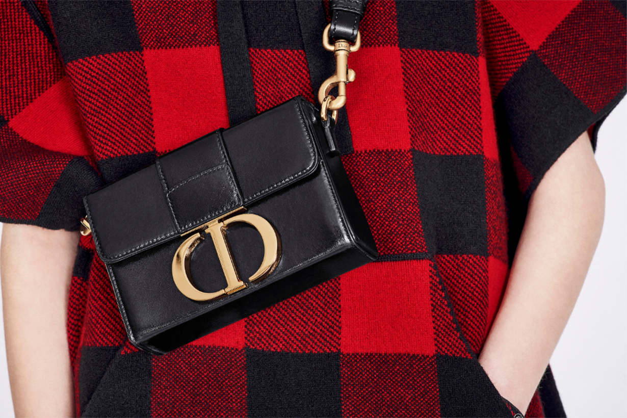 dior 30 montaigne box bag