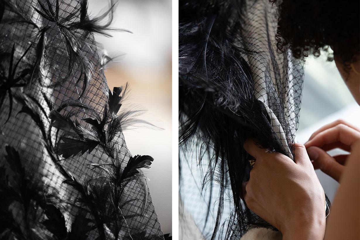 Dior-Haute-Couture