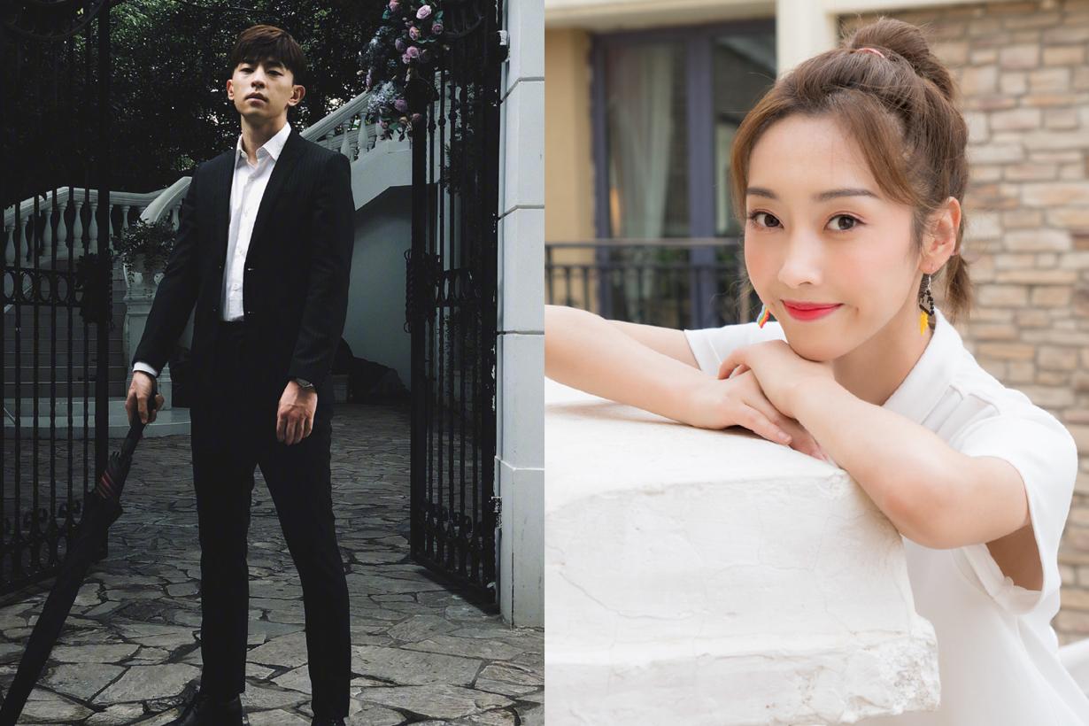 Guardian: The Lonely and Great God Korean drama Gong Yoo Kim Ko Eun Deng Lun Xuan Lu Chinese Actors Actresses