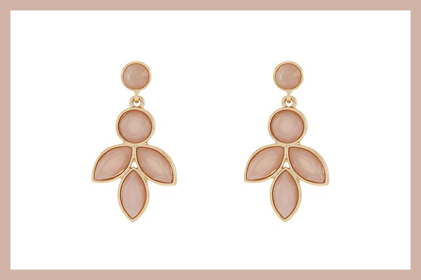 kate-middleton-accessoirze-earrings
