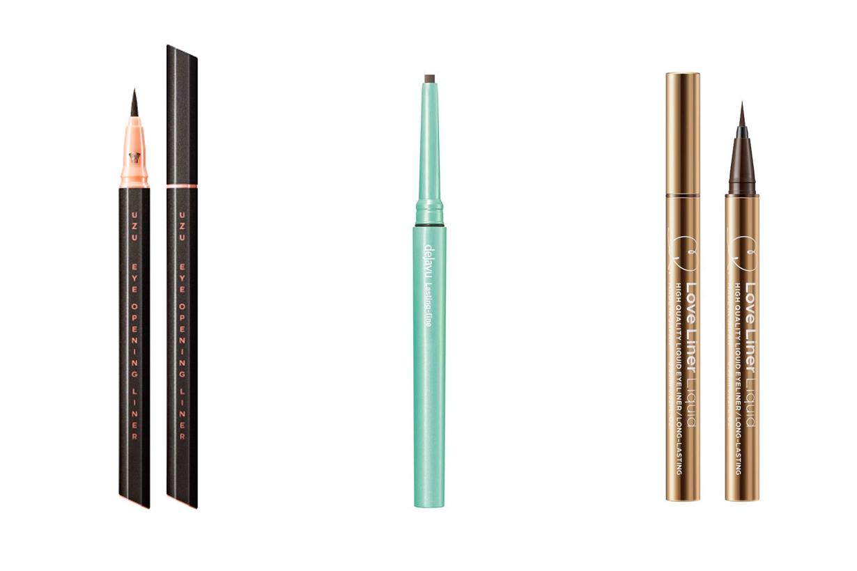 loft cosme 2019ss ranking lip foundation eye brow mascara japan