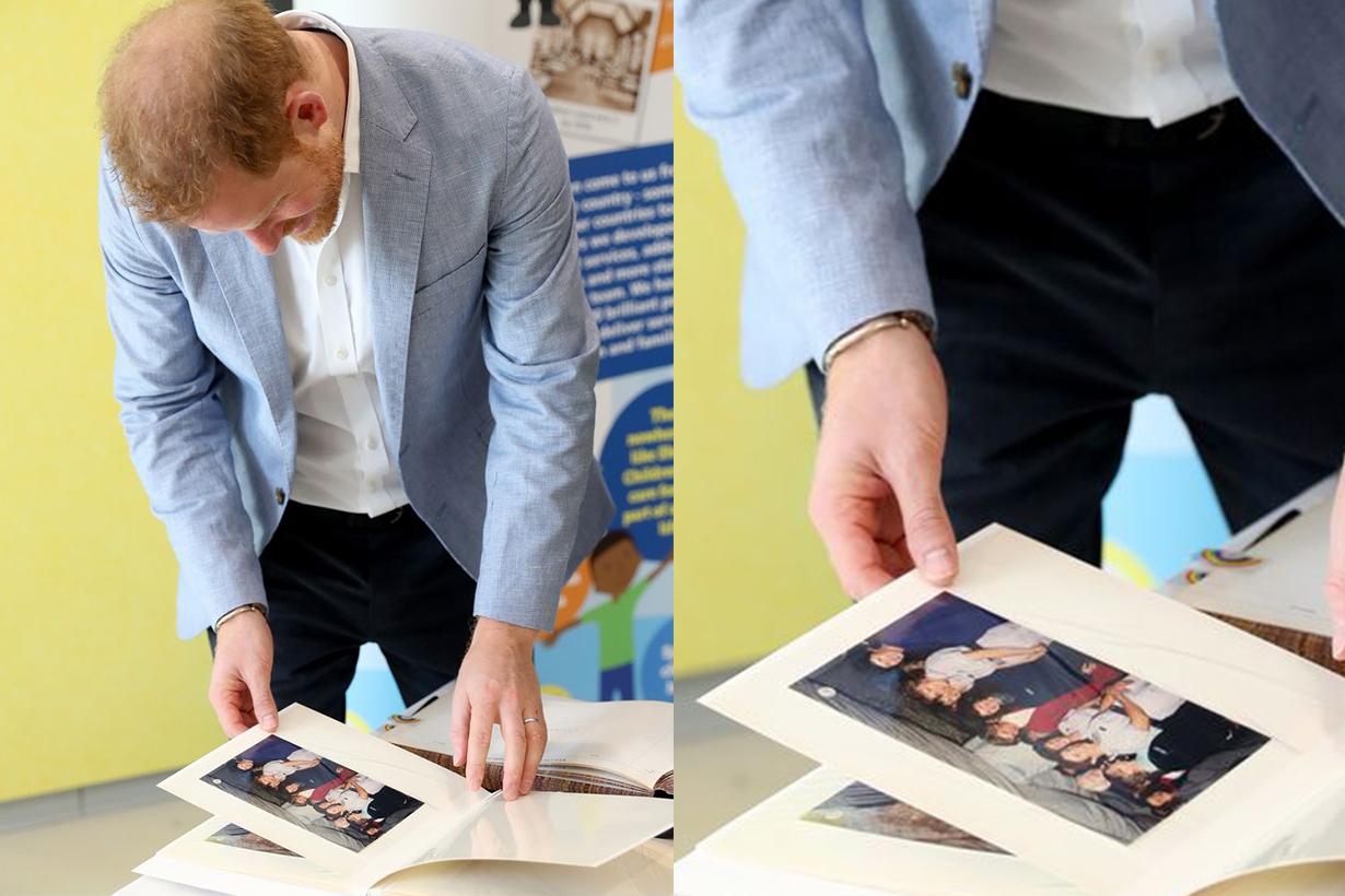 Prince-Harry-Prince-Diana