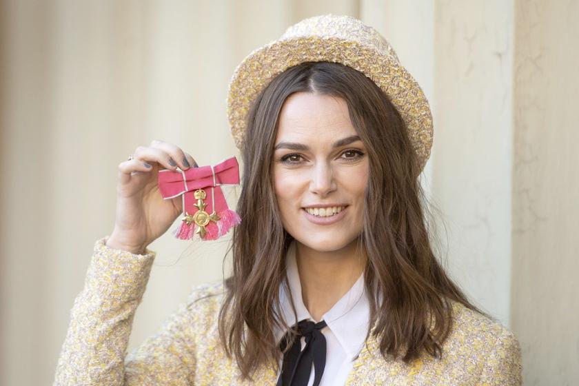 angelina jolie adele kiera british celebrity royal title