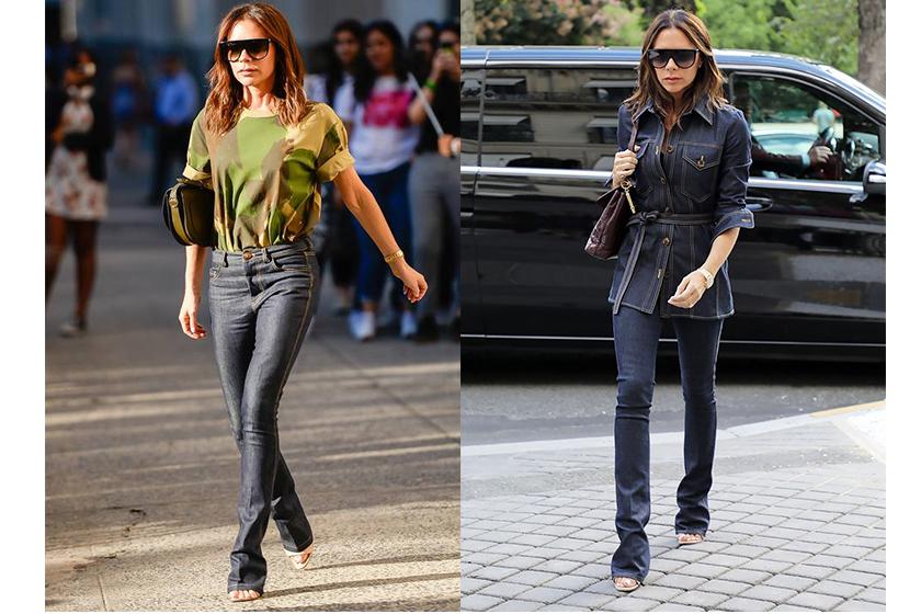 victoria-beckham-jeans