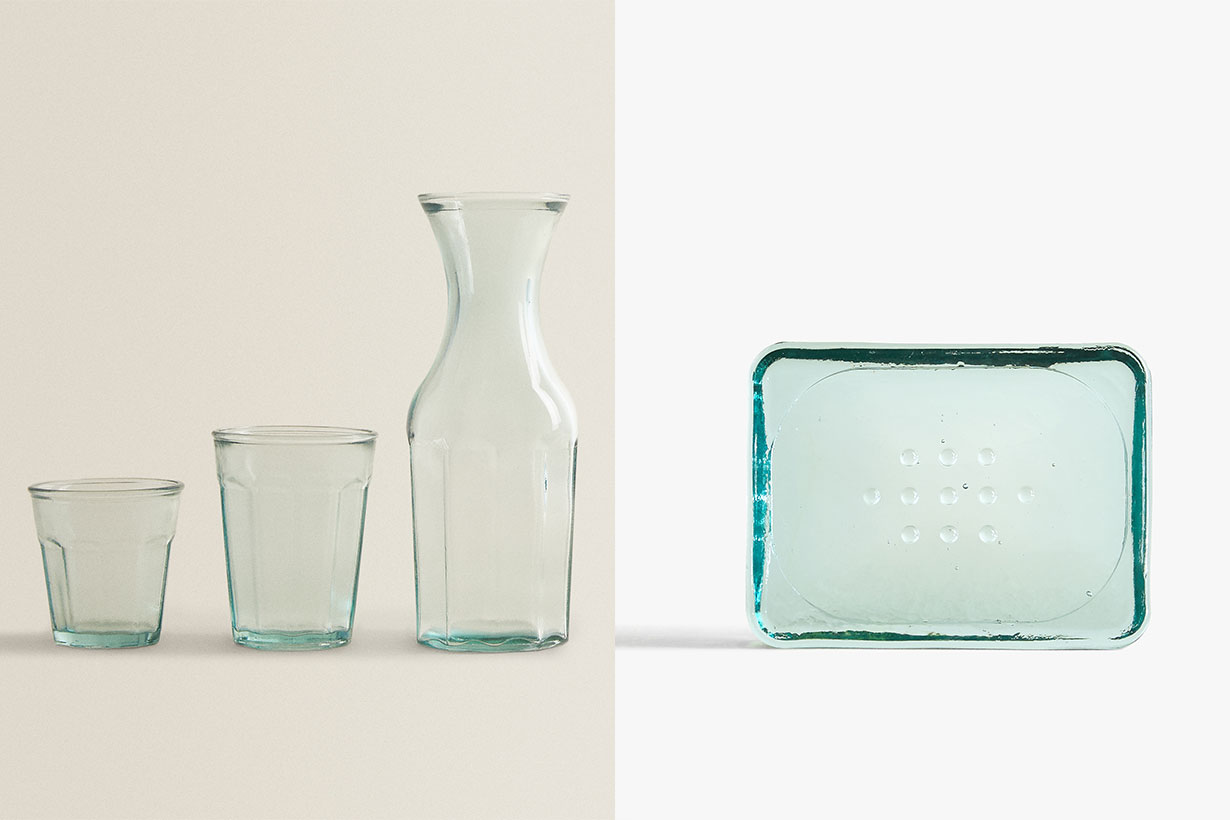 Zara-home-glass-collection-01