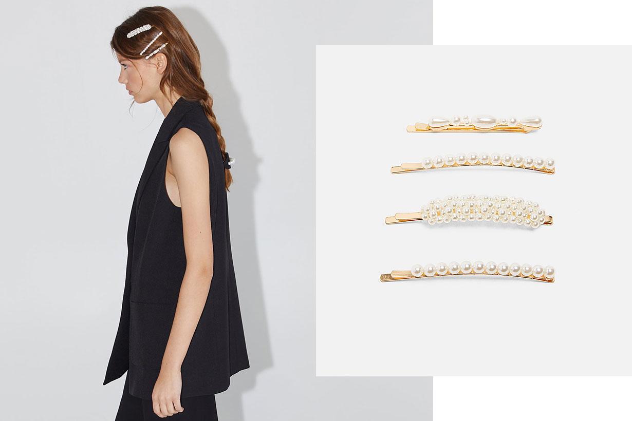 zara-pearl-headpiece