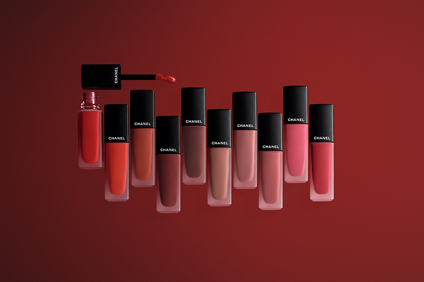 new-lipstick-ipsa-maybelline-mac-cosmetics