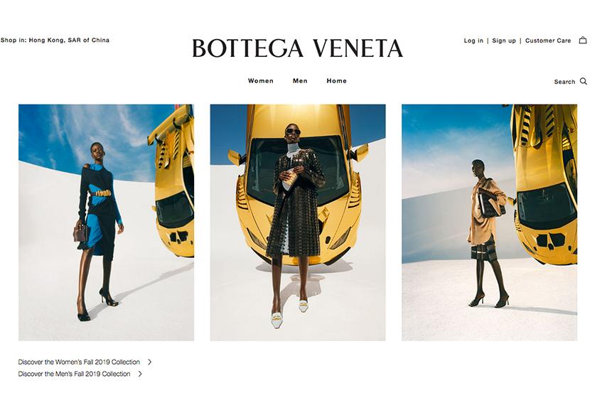 bottegaveneta-new-logo-website