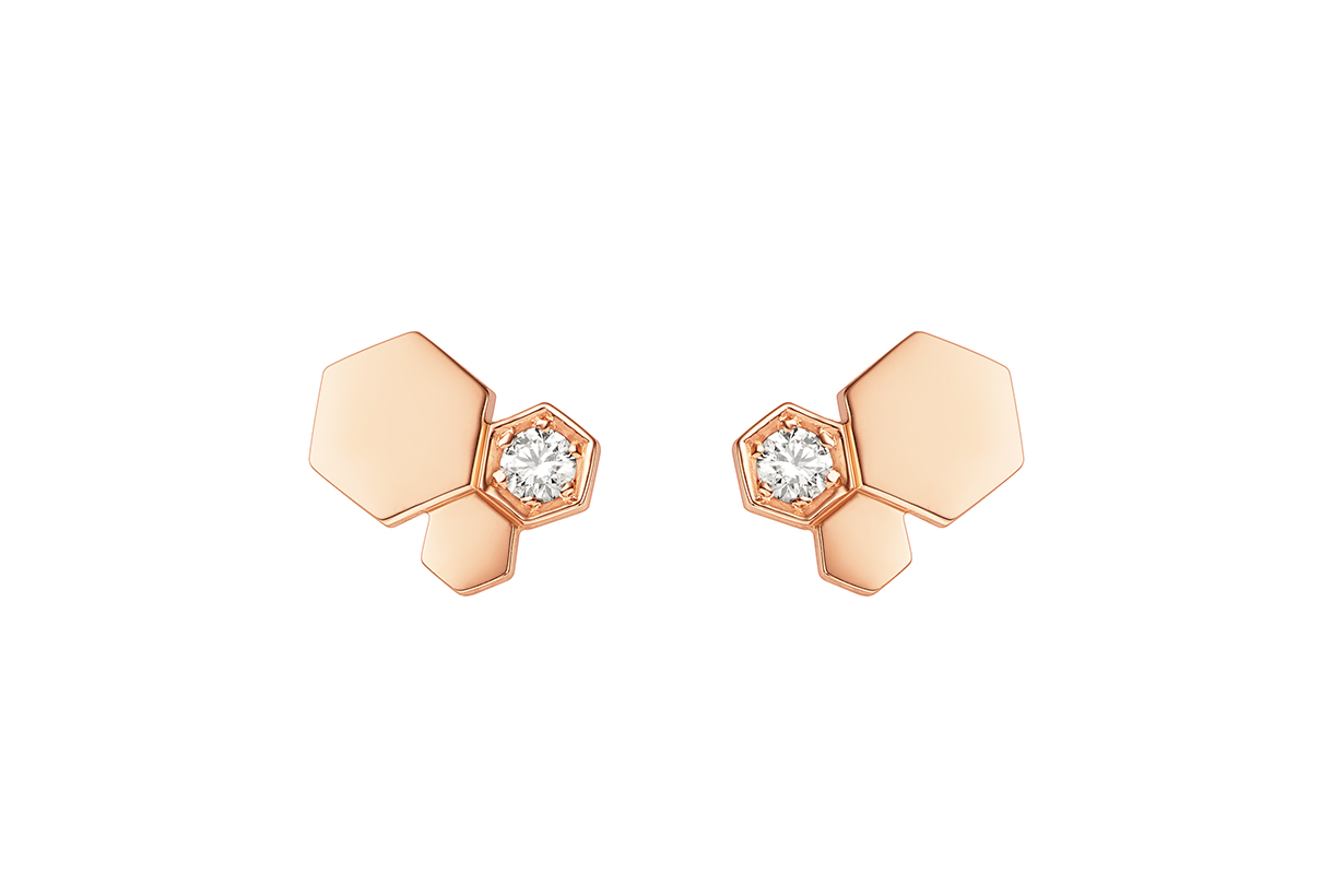 chaumet bee my love 2019 collection