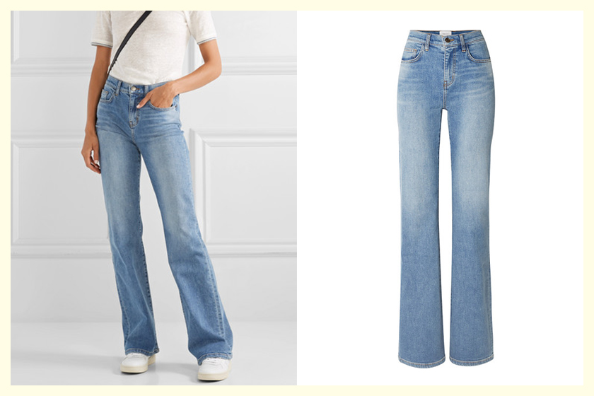 outdated-denim-trends