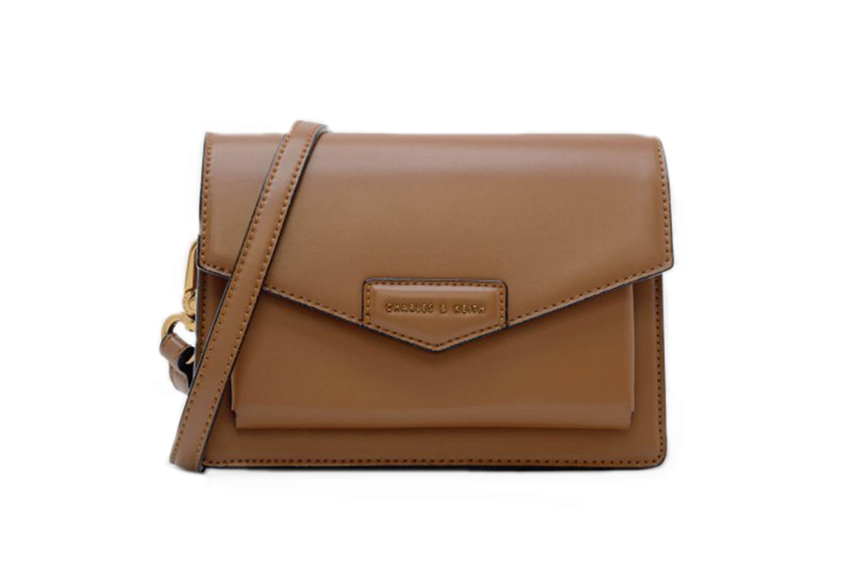 Envelope Satchel