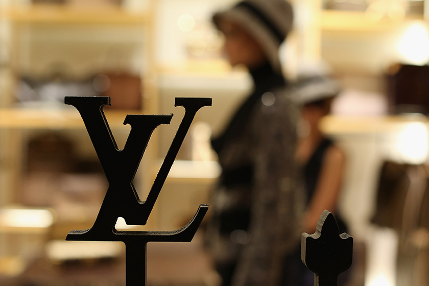 BrandZ Most Valuable Global Luxury Brands Top 10 in 2019