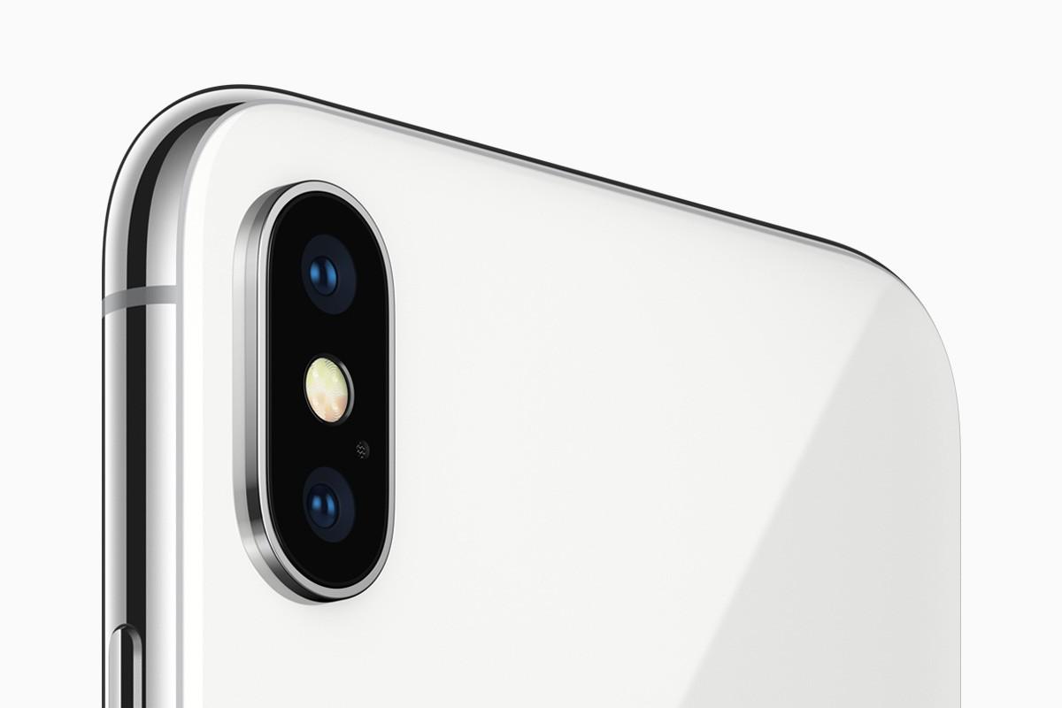 iphone-11-release-date-price-specs-news-01