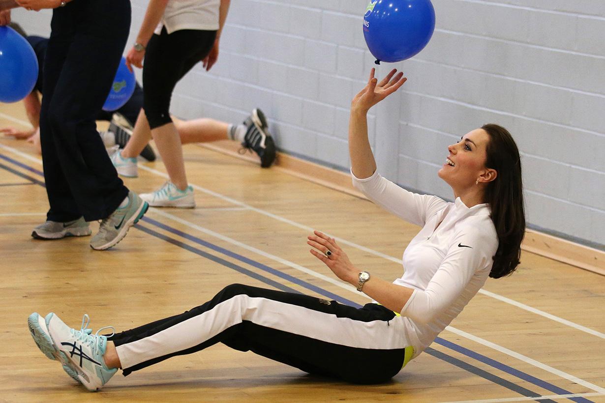 Kate-Middleton-sport-