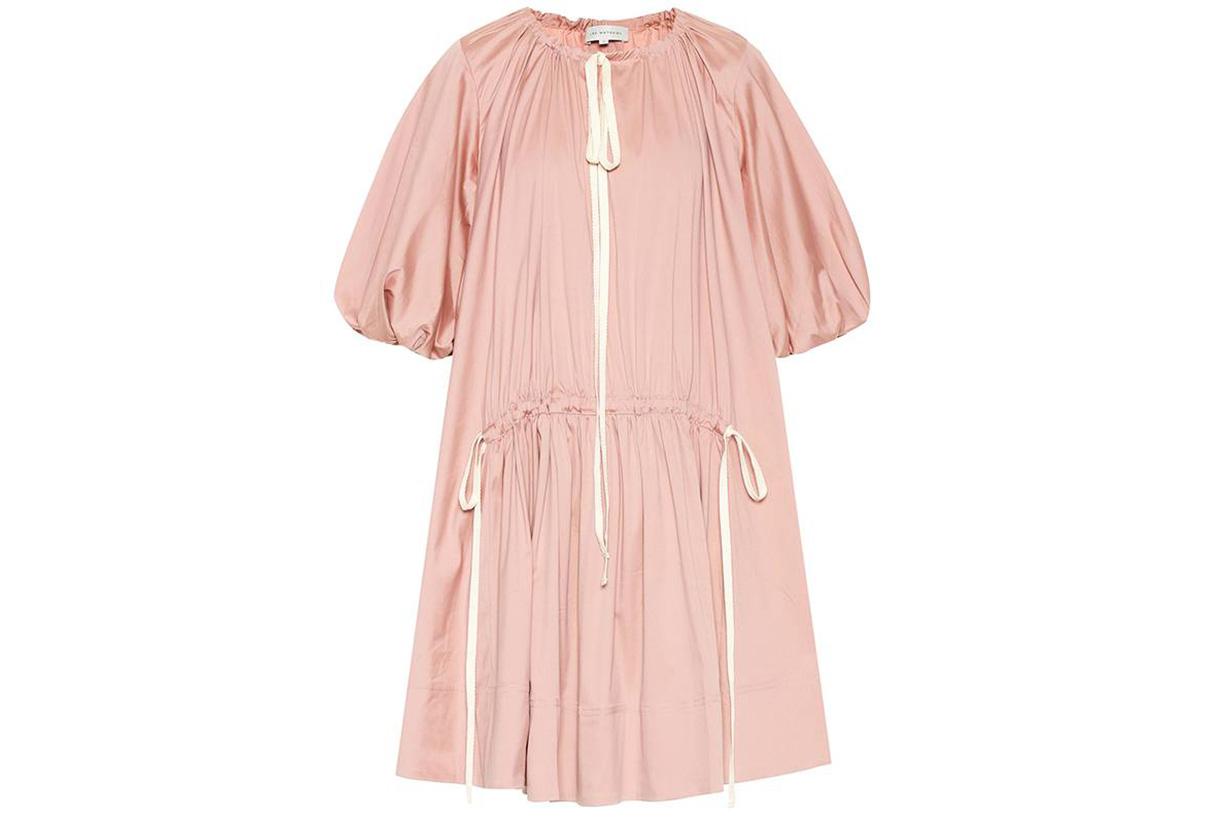Lee-Mathews-dress