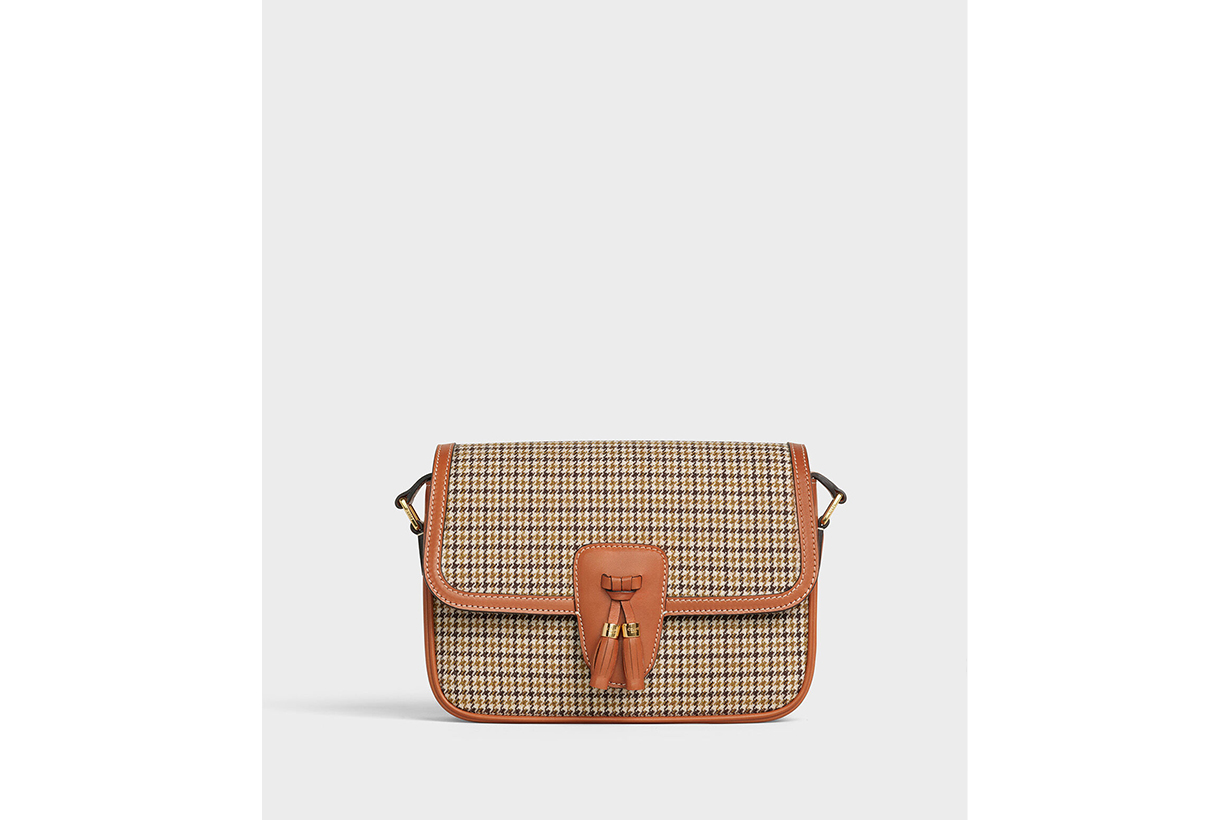 medium-tassels-bag