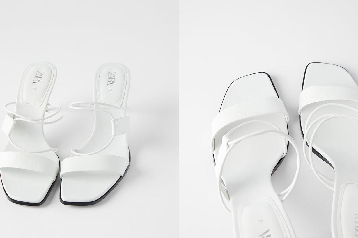 sandals-heel