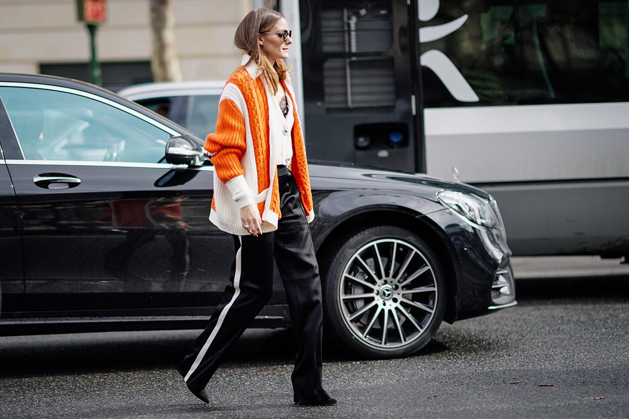 Street-style-orange
