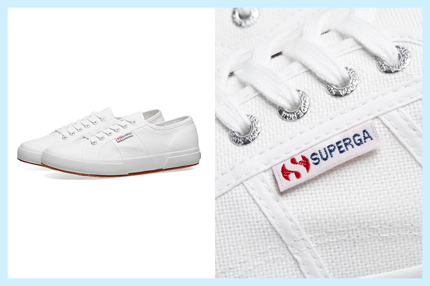 kate-middleton-princess diana superga-sneakers