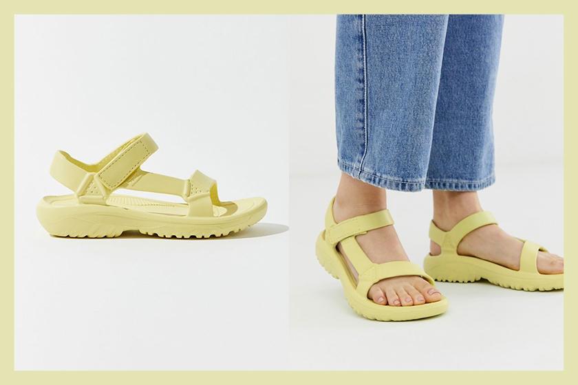 teva-hottest-sandals-lyst-2019