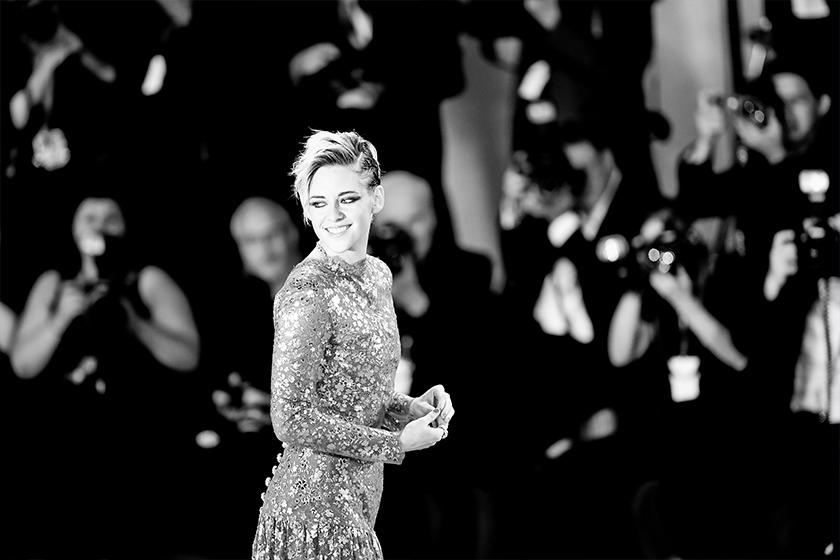 Kristen Stewart Talk about Sexual orientation criticism