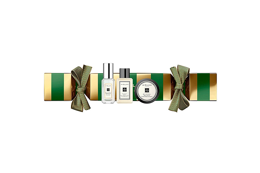 Jo Malone London 2019 Christmas collection Perfume