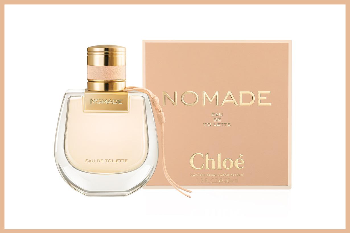 Chloe-perfume