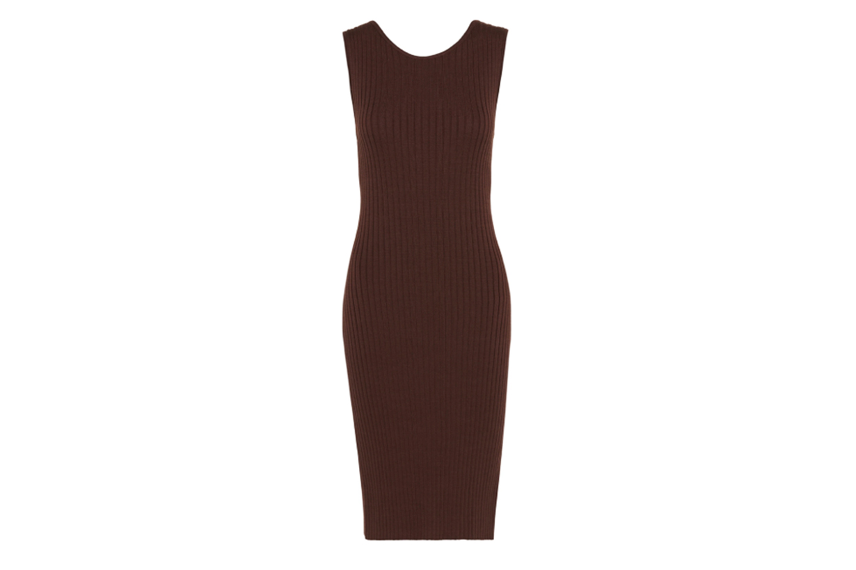 Gia Knit Dress