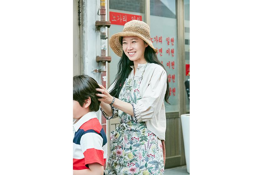 kong hyo jin korean drama kang ha neul when the camellia blooms netflix