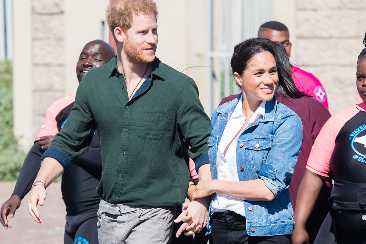 Meghan-Markle-Prince-Harry-001