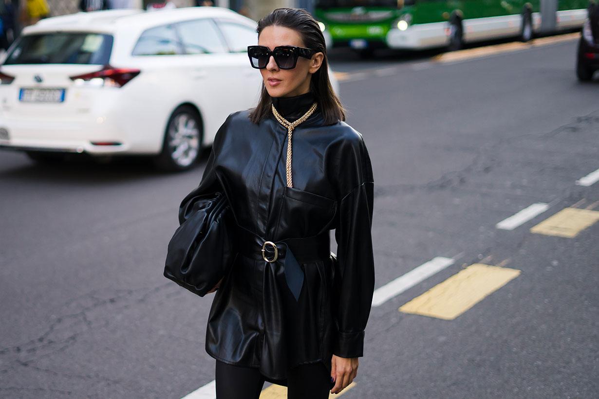 MFW_street style