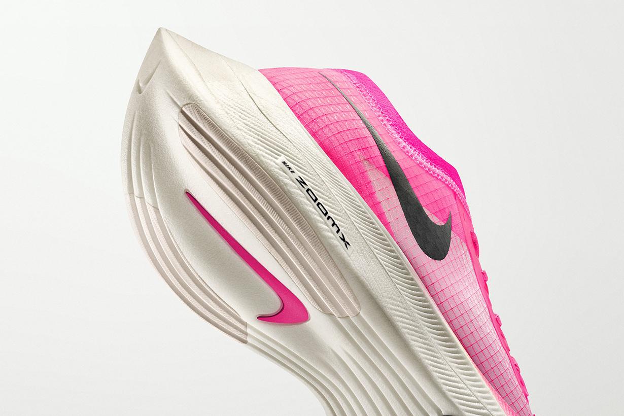 nike-zoom-pink-blast