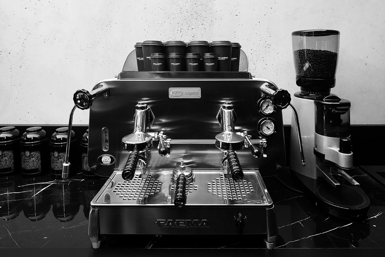 Saint-Laurent-cafe-3