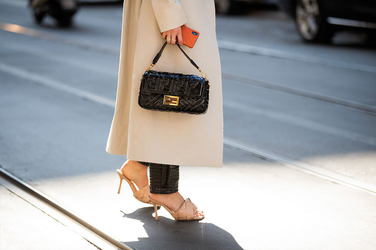 Street-style-Fandi-Bag