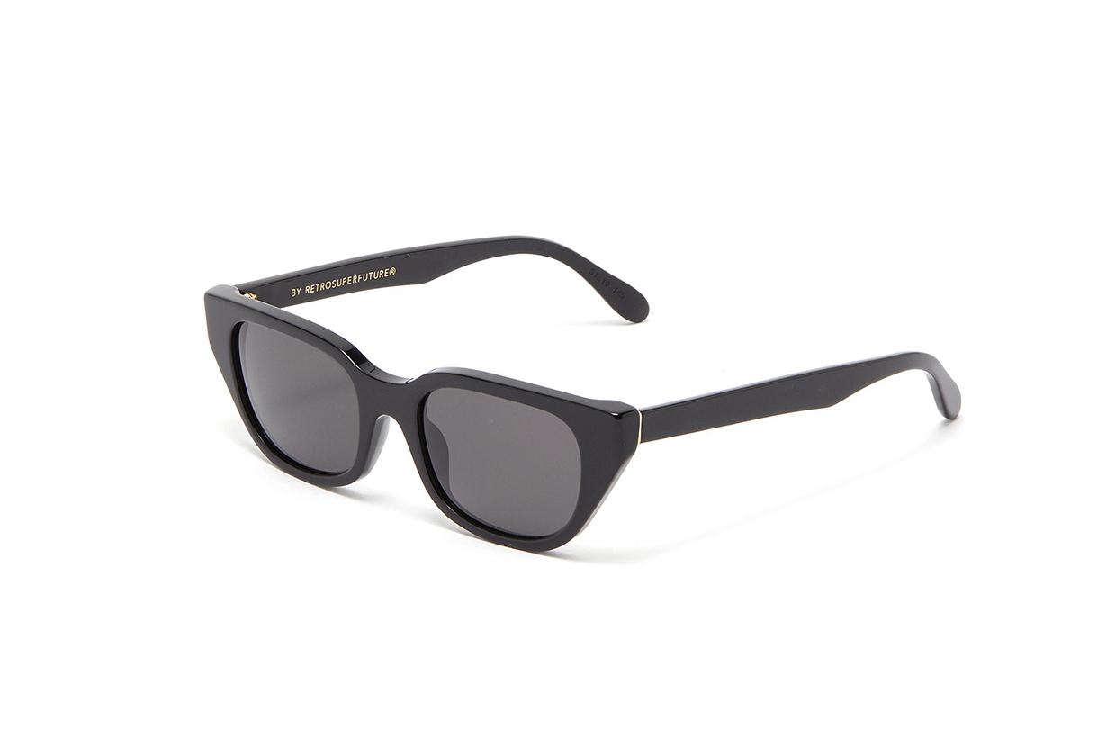 SUPER Cento Sunglasses