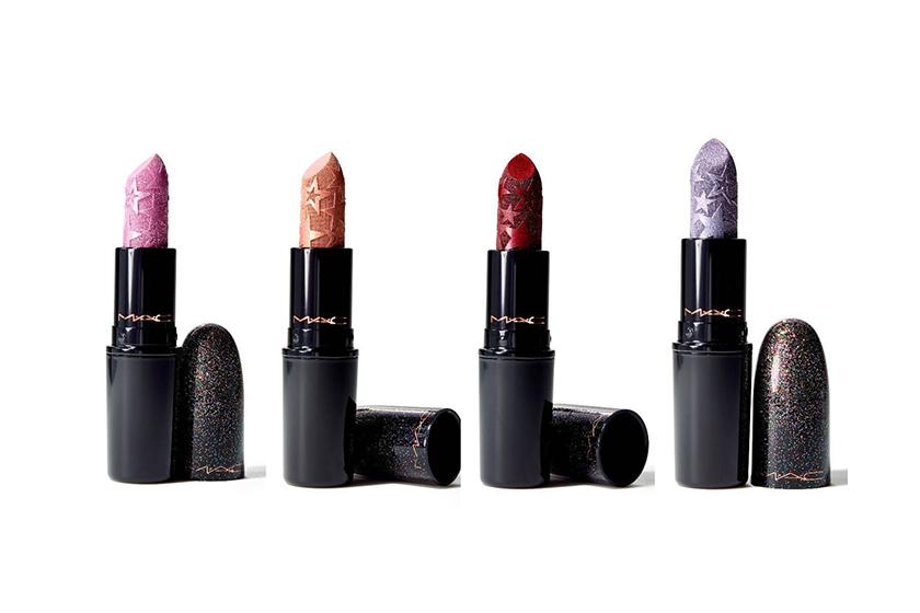 MAC Cosmetics 2019 Christmas Collection
