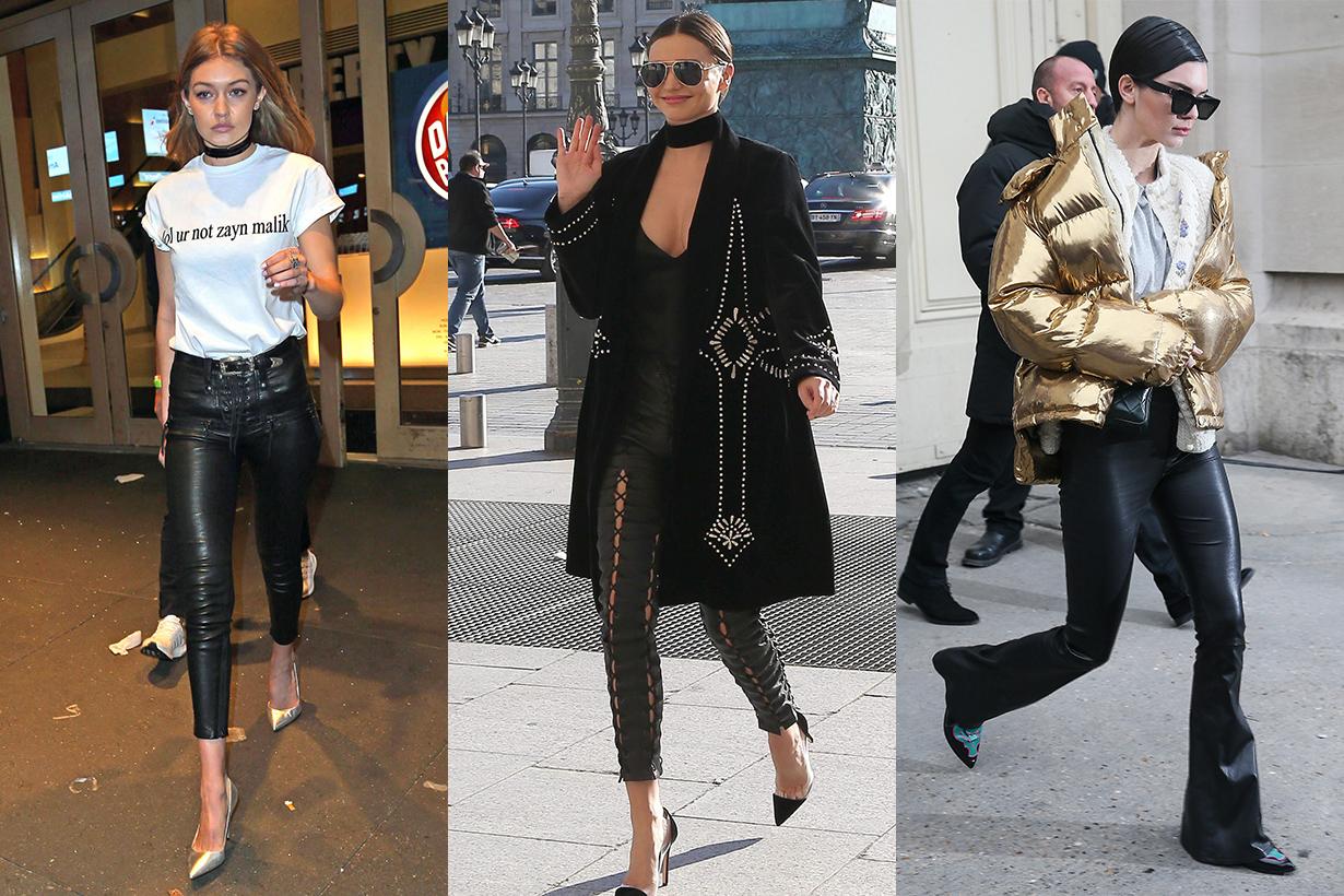 這個新名字吸引了 Kim Kardashian 家族 ,又一個星級品牌誕生 – Popbee