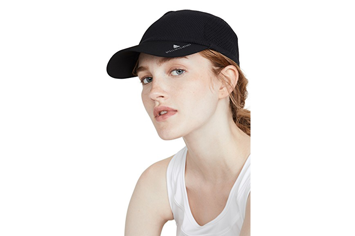 adidas by Stella McCartney Run Cap Knit