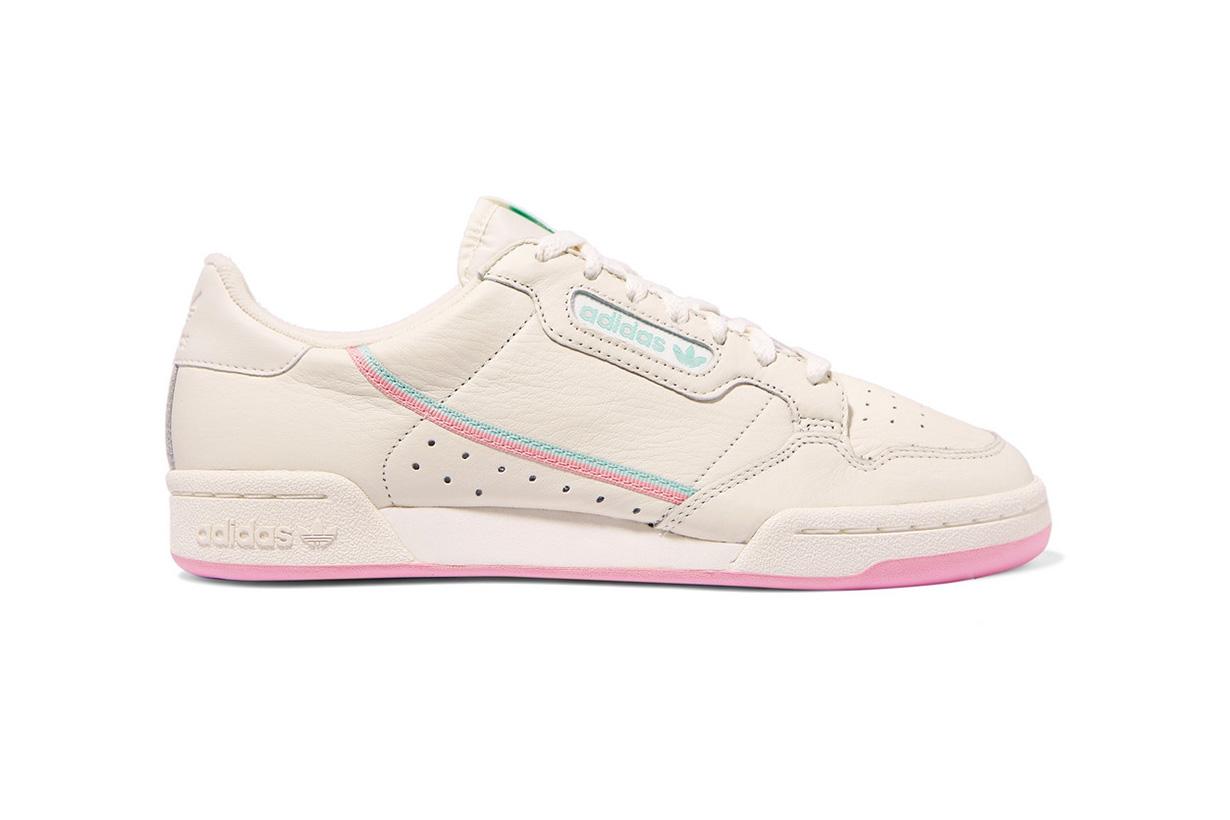 Adidas-Orginials-Continental-80-HKD615