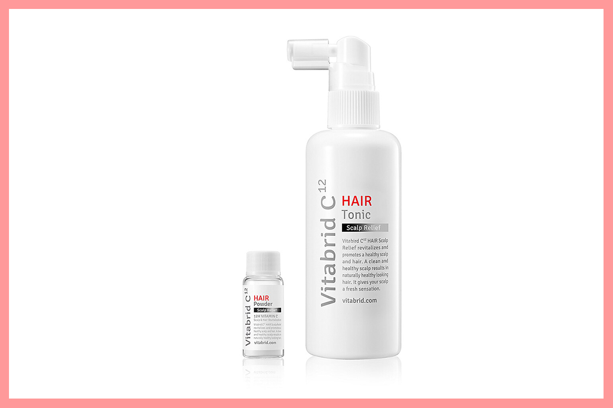 Hair loss air pollution Hair care Hair Scalp hair follicles air pollutants particulate matter PM